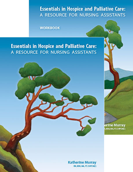 palliative care education for nursing assistants