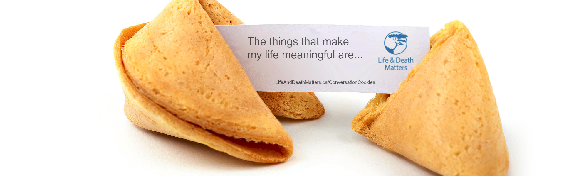 Care-Planning-Cookies