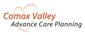 comox valley advance care planning