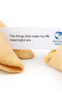Care Planning Cookies